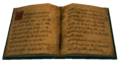 TES3 Morrowind - Book - Octavo open 08.png