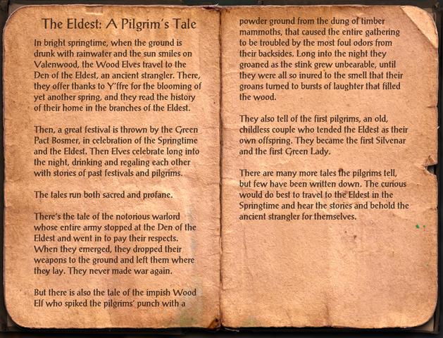 File:The Eldest - A Pilgrim's Tale.png