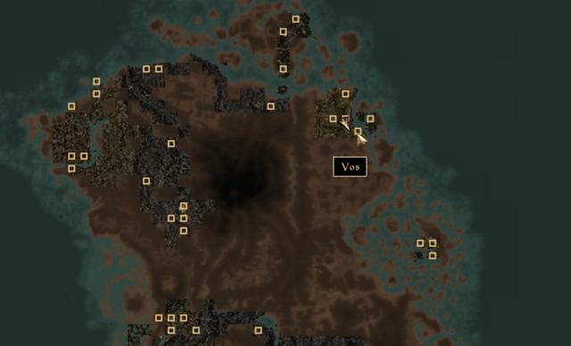 File:Vos Maplocation.png