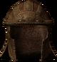 Имперский лёгкий шлем (Skyrim)