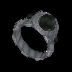 Кольцо Намиры (TES 4 Oblivion)