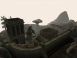 Поместье Ретан (Morrowind)