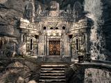 Сокровищница (Skyrim)