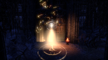 Тень Санкр Тора8