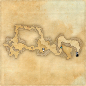 Туманная застава (план 2)
