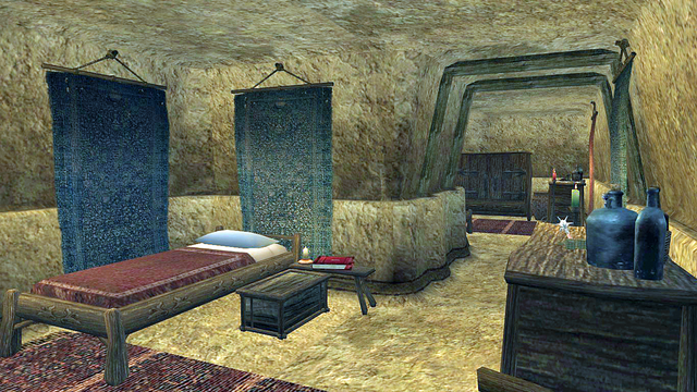 File:Arena Fighters Quarters.png