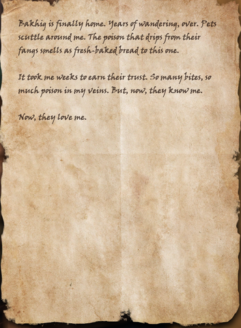 File:Bakhig's Journal Page 3.png