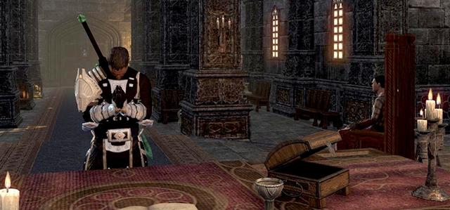 File:Battlemaster Corner Templar.png