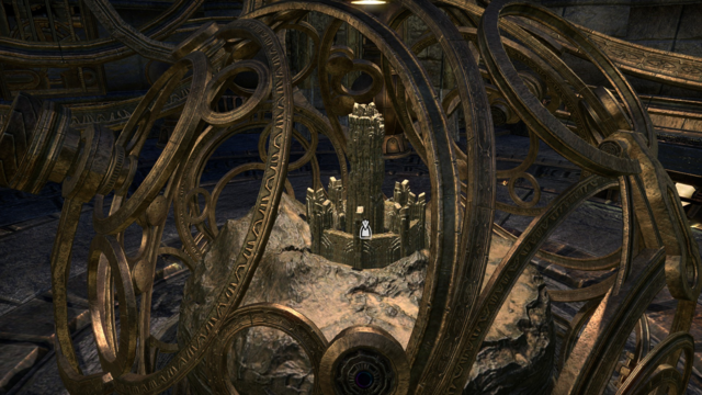 File:Clockwork City ESO Exterior (2).png