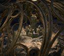 Clockwork City (Online)