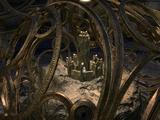 Clockwork City (Online)