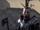 Cogneur mercenaire