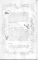 DUG Page 85.png