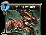 Dark Harvester