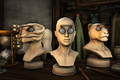 Dwarf-Style Sun Goggles.png