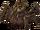 Dwarven Spider (Online)