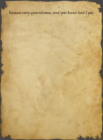 File:Fascinating Relics 2 of 2.png