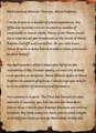 Hlaalu Letter of Complaint - Page 1.png