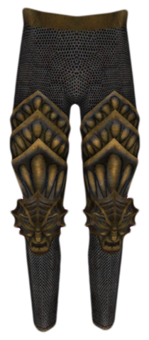 File:Madness Greaves Male.png