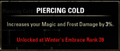 Piercing Cold.png