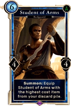 File:Student of Arms (Legends).png