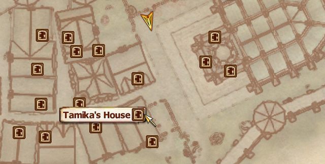 File:Tamika's House MapLocation.png