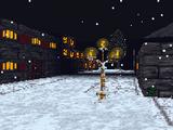 Winterhold (Arena)