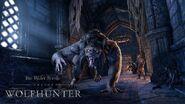 Wolfhunter promo 3