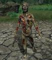 ZombieMixnMatch01.png