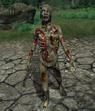 ZombieMixnMatch01