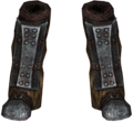 Ancient Nord Boots.png