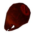 Bloodmoon Grahl Eyeball.png