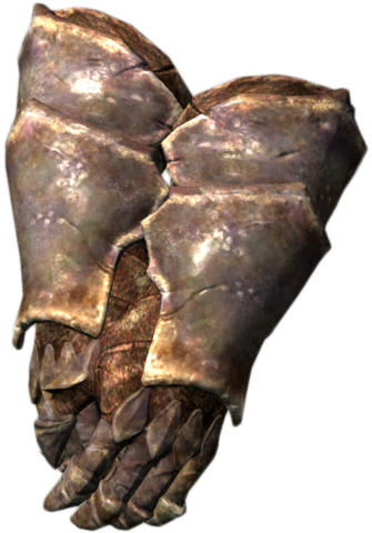 File:Chitin Heavy Gauntlets DB.png