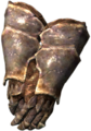 Chitin Heavy Gauntlets DB.png