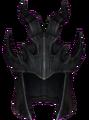 Dragonscale Helmet (Female).png