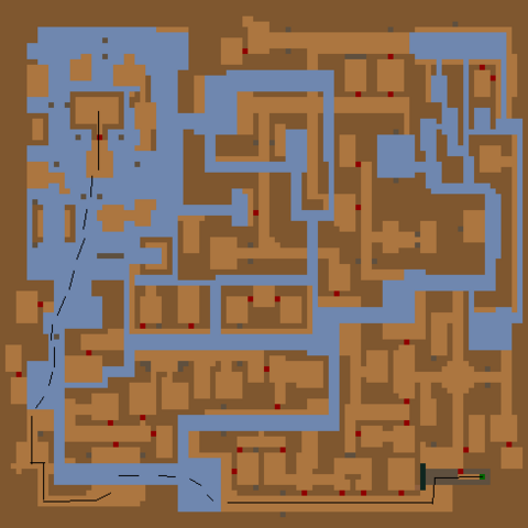 File:Elden Grove Second Level.png