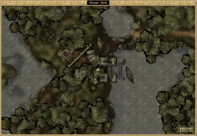 File:Gnaar Mok - Local Map - Morrowind.png
