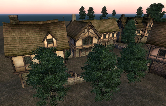 File:Hawkhaven02.png