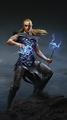High Elf avatar 4 (Legends).png