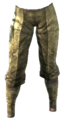 Homespun Breeches.png