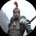 Imperial avatar bob 2 (Legends).png