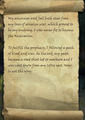 Incarnate Aduri's Scroll.png