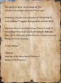Letter to Eraven page 2.png