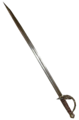 MW Steel Saber weapon.png