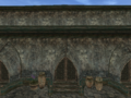 Mournhold Great Bazaar Pawnbroker Exterior View.png