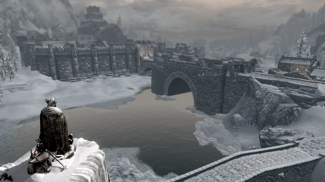 File:Shrine of Talos Overlooking Windhelm.png