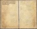 Solus Vertilus's Journal 2.png