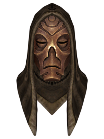 File:Volsung Hooded.png