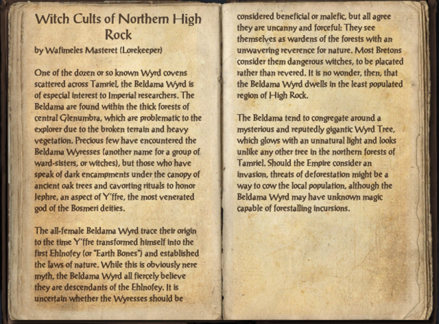 File:Witch Cults of Northern High Rock.png