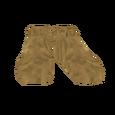 Простые ботинки (Morrowind) 11